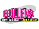 Bullens Drive in Shows