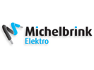 Michelbrink Elektro