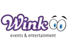 Wink Events